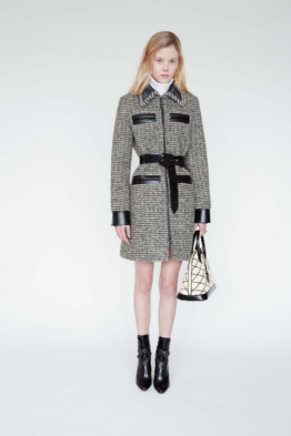 Ghesquiere for Louis Vuitton AW14