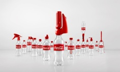 Coca-Cola 2ndLives