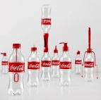 Coca-Cola 2ndLives