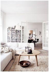 Interior Style II