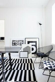 Interior Style I