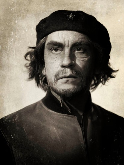 Alberto_Korda___Che_Guevara_(1960),_2014