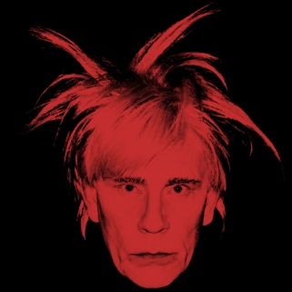 Andy_Warhol___Self_Portrait_(Fright_Wig)_(1986),_2014