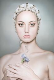 Flora_Anna-Halldin-Maule