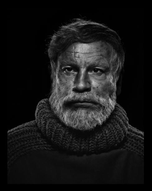 Yousuf_Karsh___Ernest_Hemingway_(1957),_2014