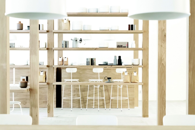 Norm-Architects-1or2-Cafe-Interior-Design-1