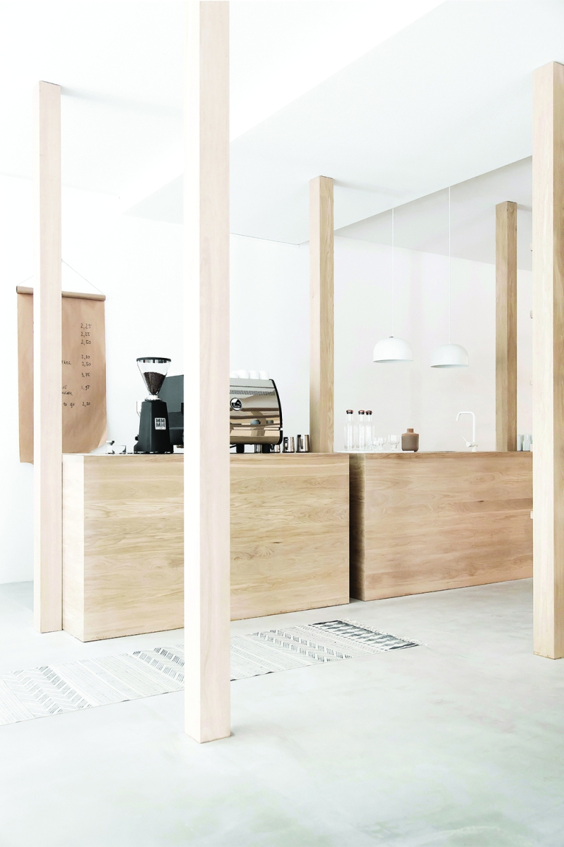 Norm-Architects-1or2-Cafe-Interior-Design-2