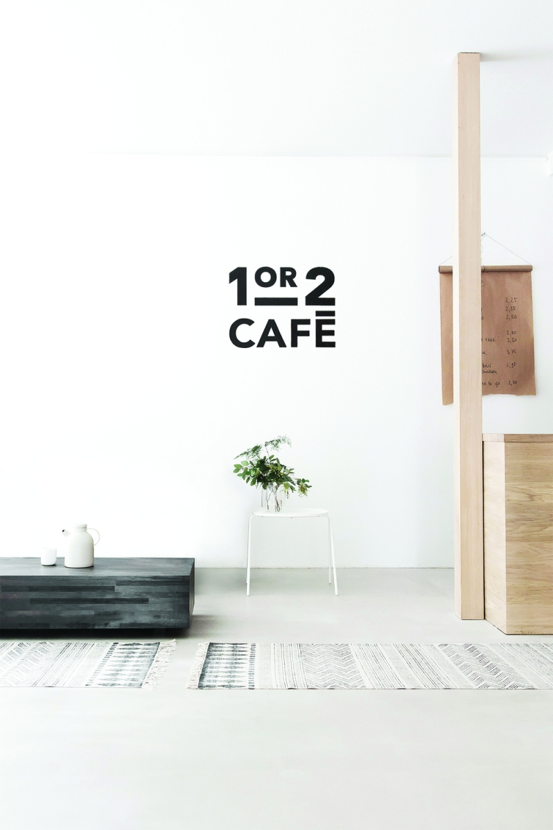 Norm-Architects-1or2-Cafe-Interior-Design-3