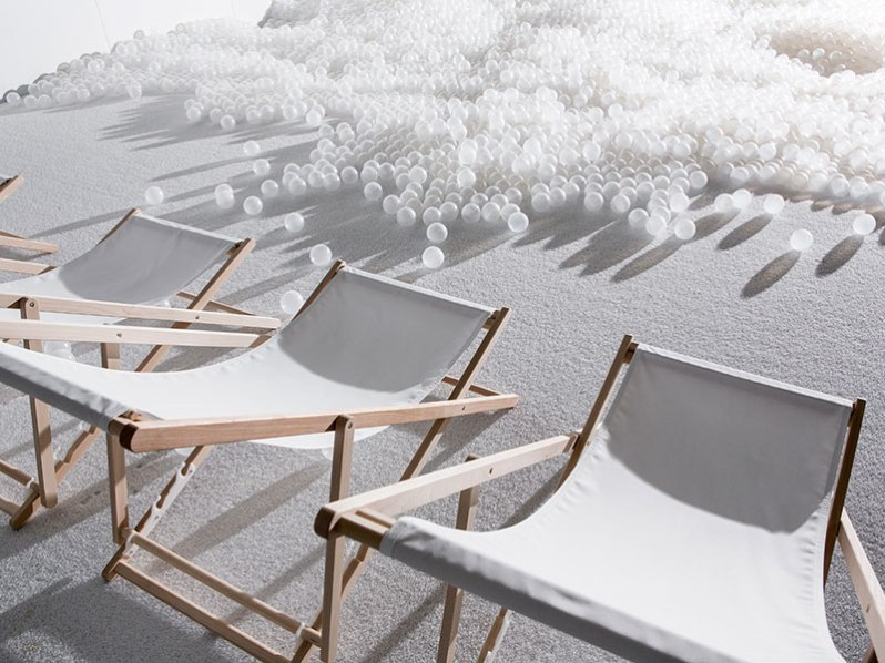 276_snarkitecture-the-beach-04-noah-kalina