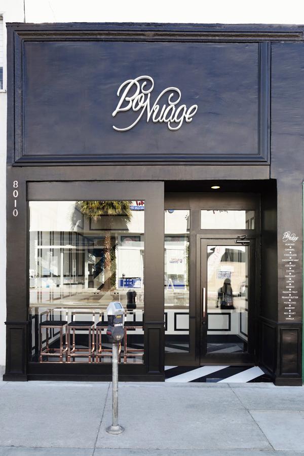 bonuage-11