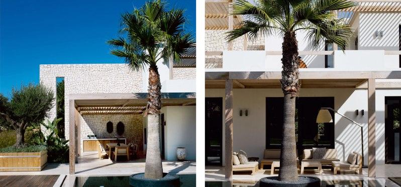 styling_south_coast_villa_slideshow8