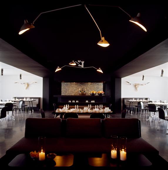 FOTO-restaurant02