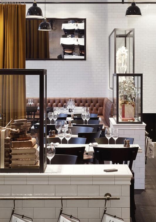 011_Restaurant-Museet-532x754