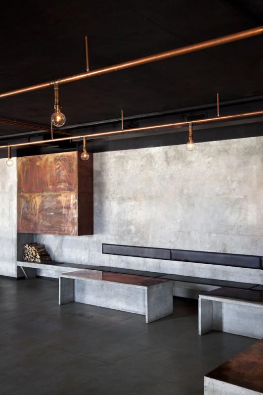 01_Lounge-532x798