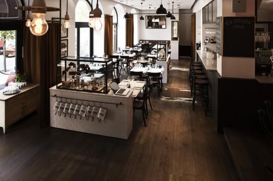 02_Restaurant-Museet-532x354