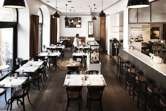 07_Restaurant-Museet-532x354