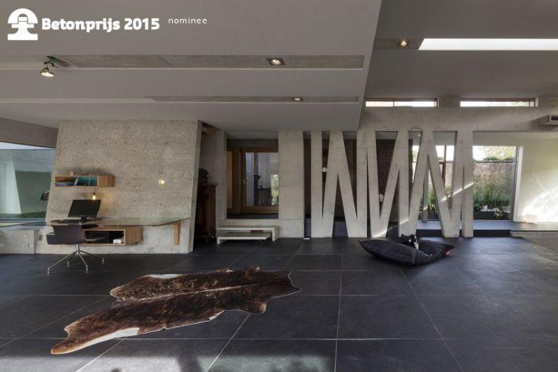 63_image1_1_ICO_141004_Bekkering Adams architects_Tolhuis_1440x960_betonprijs