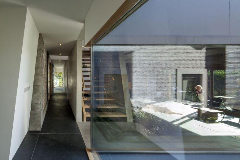 63_image1_2_141011_Bekkering Adams architects_Tolhuis_1440x960