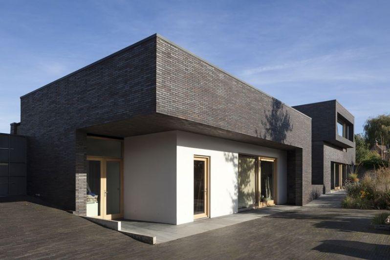 63_image1_3_141001_Bekkering Adams architects_Tolhuis_1440x960