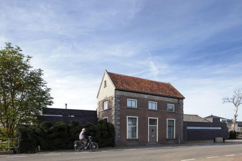 63_image1_4_141012_Bekkering Adams architects_Tolhuis_1440x960