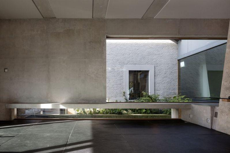 63_image1_5_141006_Bekkering Adams architects_Tolhuis_1440x960