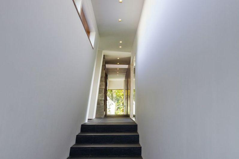 63_image1_6_141009_Bekkering Adams architects_Tolhuis_1440x960