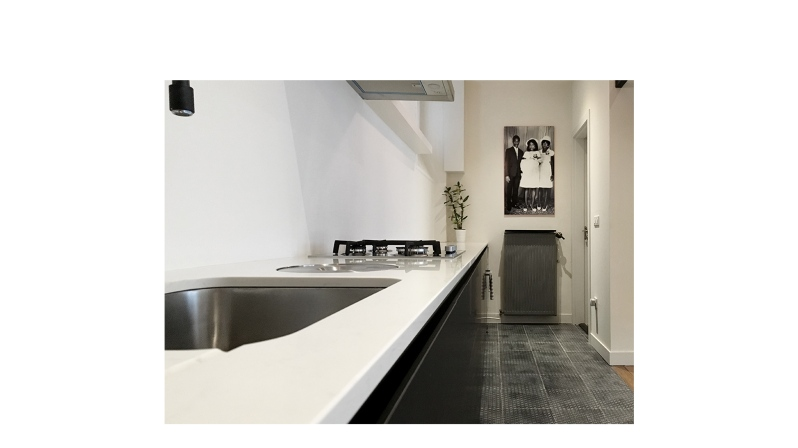 appartement_rueguersant_arrostudio_00011