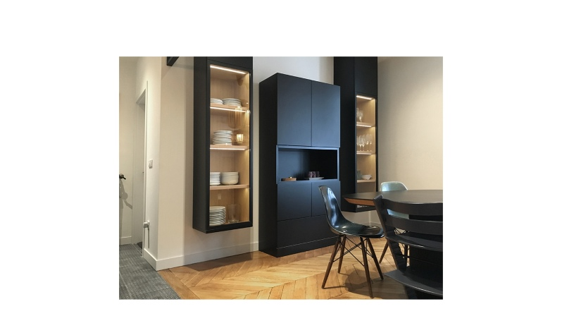 appartement_rueguersant_arrostudio_00012