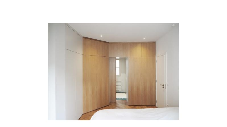 appartement_rueguersant_arrostudio_00013