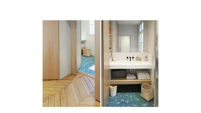 appartement_rueguersant_arrostudio_00014