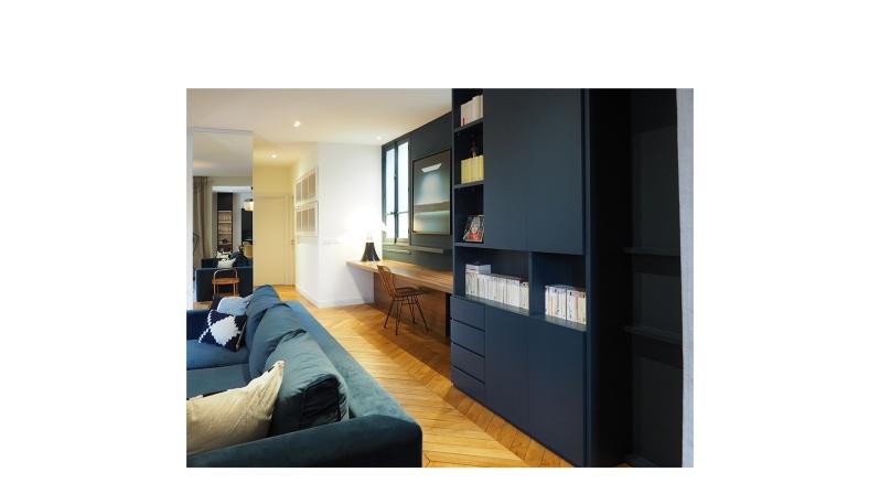 appartement_rueguersant_arrostudio_0003