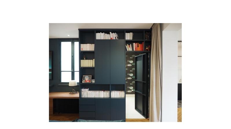 appartement_rueguersant_arrostudio_0004