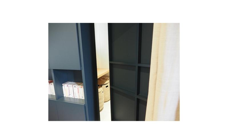 appartement_rueguersant_arrostudio_0005