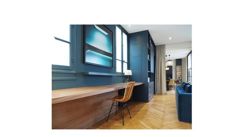 appartement_rueguersant_arrostudio_0006