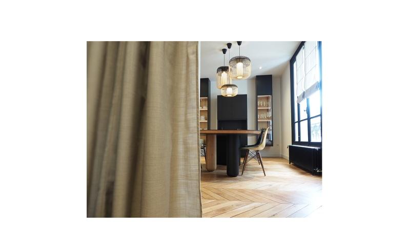 appartement_rueguersant_arrostudio_0007