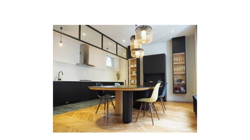 appartement_rueguersant_arrostudio_0008