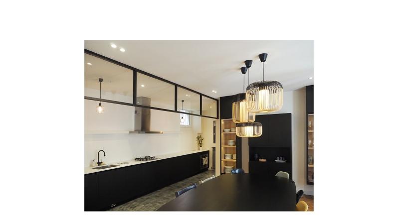 appartement_rueguersant_arrostudio_0009