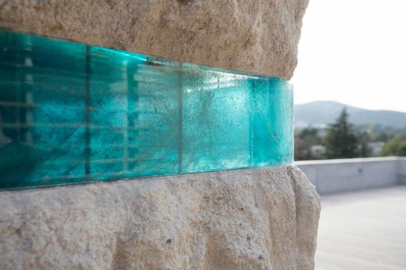 atelier-37-2-k4sh6uc8-bleu-calcaire-atelier-37-2-ngu8286r