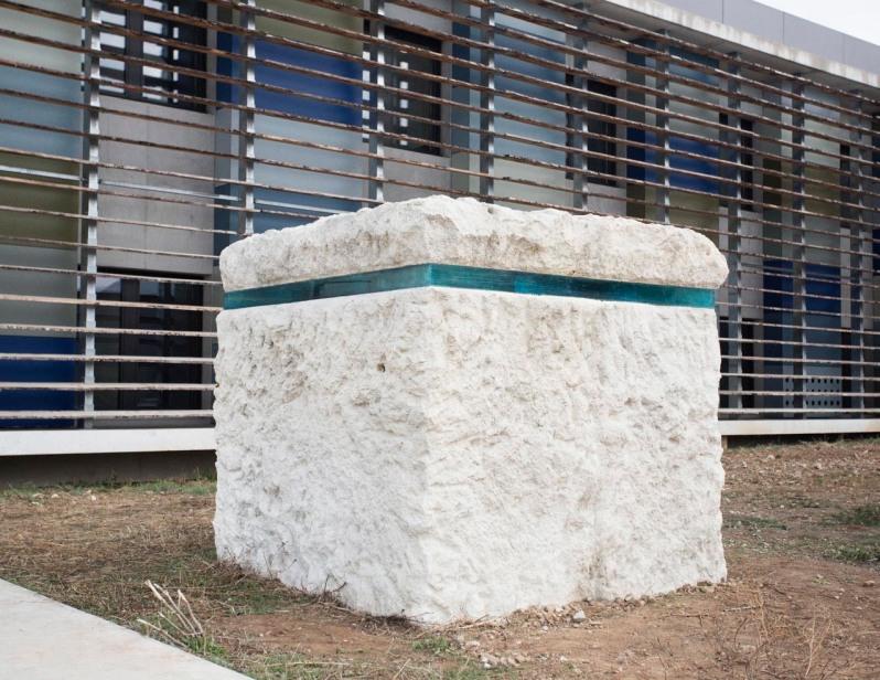 atelier-37-2-lsgr0hpc-bleu-calcaire-atelier-37-2-ngu8459r