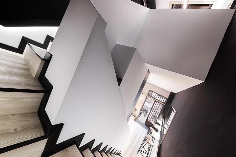 casa-xantar-loaira-nan-arquitectos-10