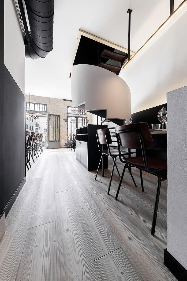 casa-xantar-loaira-nan-arquitectos-12