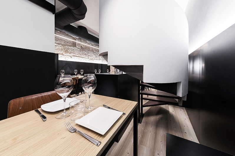 casa-xantar-loaira-nan-arquitectos-13