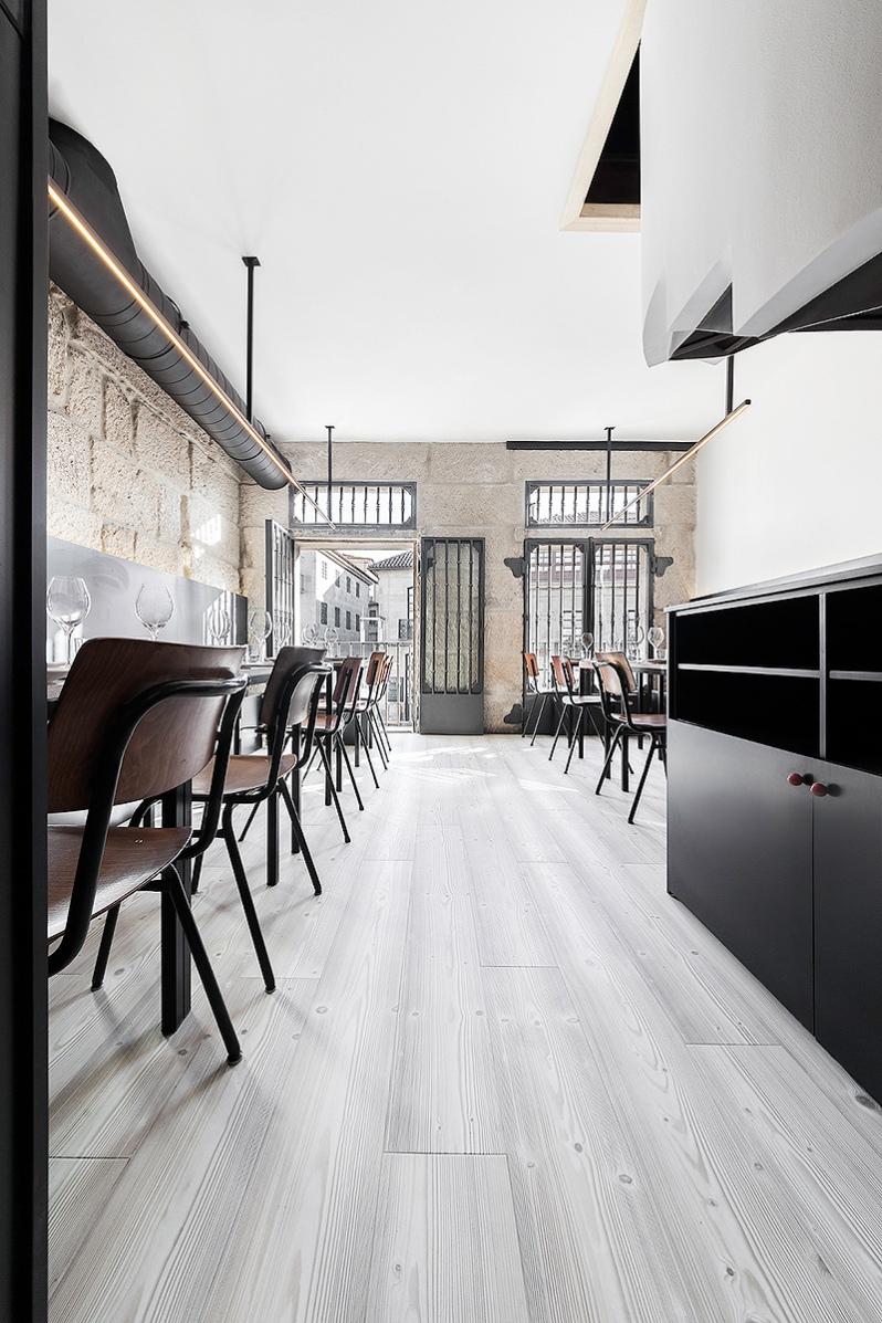 casa-xantar-loaira-nan-arquitectos-14