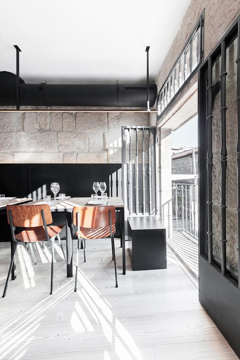 casa-xantar-loaira-nan-arquitectos-17