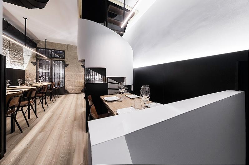 casa-xantar-loaira-nan-arquitectos-19