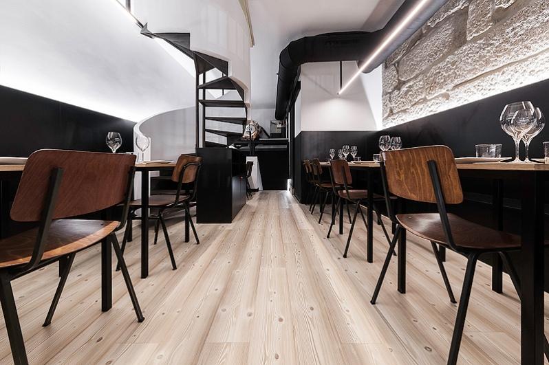 casa-xantar-loaira-nan-arquitectos-20