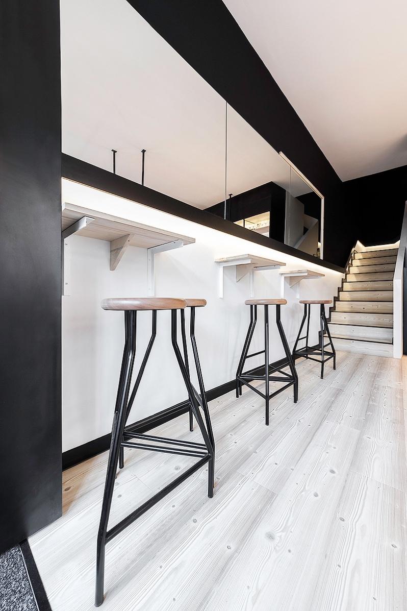 casa-xantar-loaira-nan-arquitectos-3