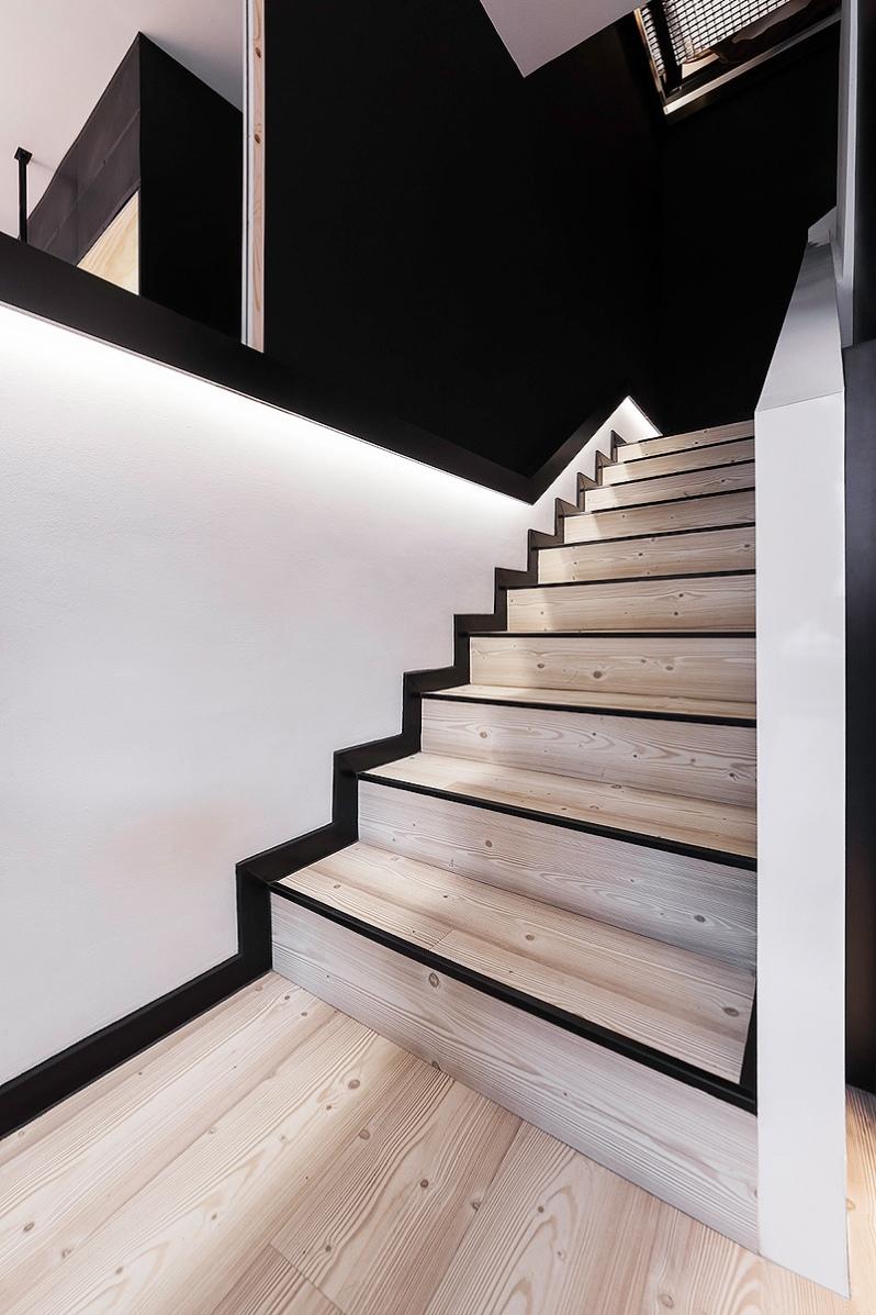 casa-xantar-loaira-nan-arquitectos-8