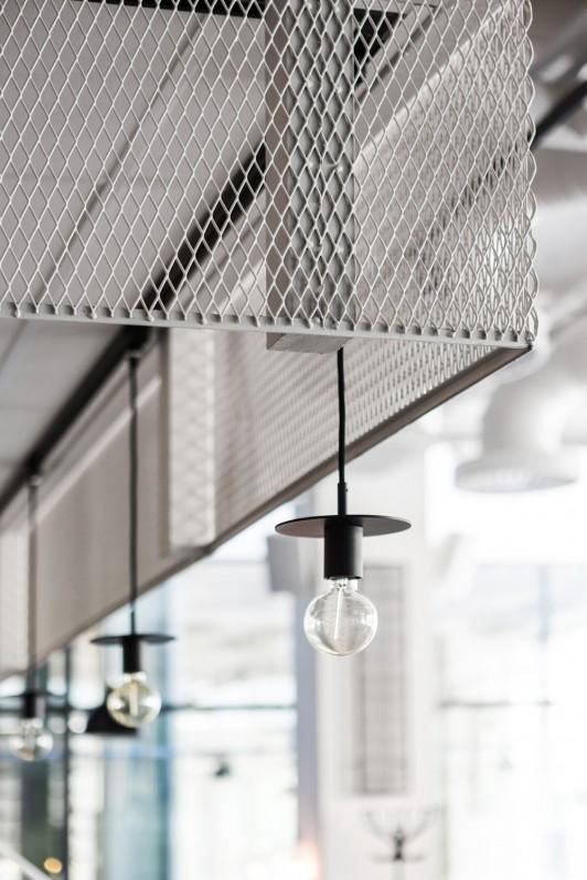 usine_interior_mikael-axelsson-103_web3-532x798