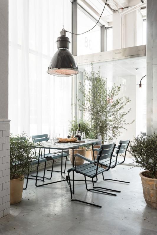 usine_interior_mikael-axelsson-9_web1-532x798